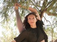 Yoga-workshop-Le-tigre-paris